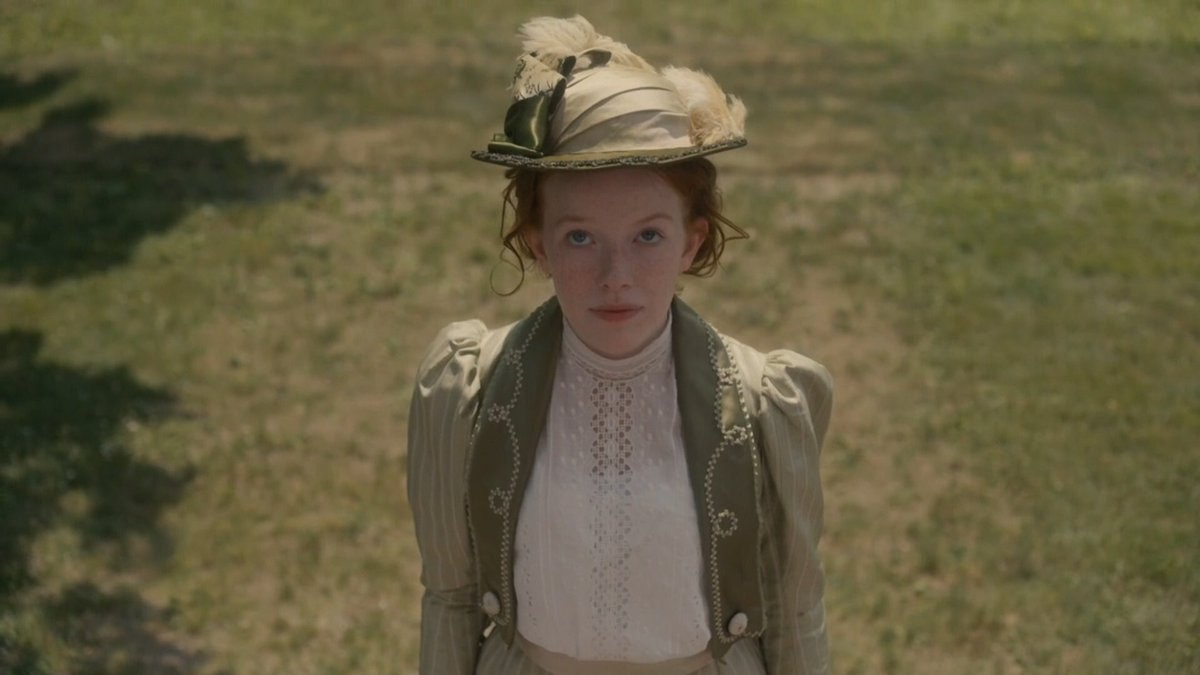 oh my anne #annewithane<br>http://pic.twitter.com/VTAzacPZ3G