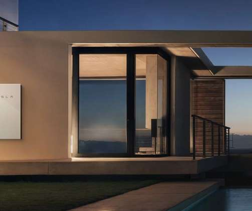 With these recent power outages, you have to ask: can #solar and #batteries outlast an extended #poweroutage? @greentechmedia http://dlvr.it/RGGKGy #CleanTechFocus #cleantech #energy