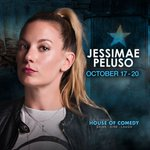 Image for the Tweet beginning: L👀K WHO'S COMING to @HouseOfComedyMN