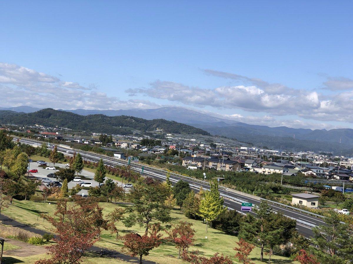 haruho422 photo