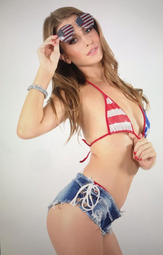 happily Pre-Nominated beautiful texan cutie @JillKassidyy for several categories including Favorite Female Performer for 2020 @avnawards at AVNStars.Com #avnwards