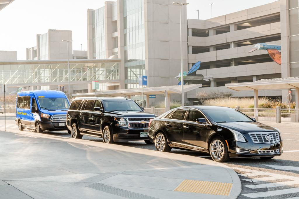 #Travel to and from the airport with @SuperShuttle and save. Reserve your ride . #AAADiscounts