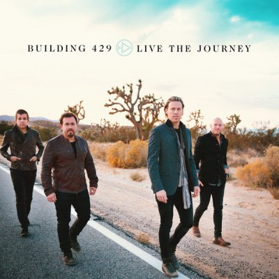 #NowPlaying Building 429 - You Can <br>http://pic.twitter.com/YE0Nd7DW9p