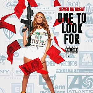 #NowPlaying ONE TO LOOK FOR @cursedluckyent1  @j_kristyle23 - by SEVEN DA GREAT - http:// listen.samcloud.com/w/81070/Track- Talk-Radio  … <br>http://pic.twitter.com/bNpmO5Vgsy