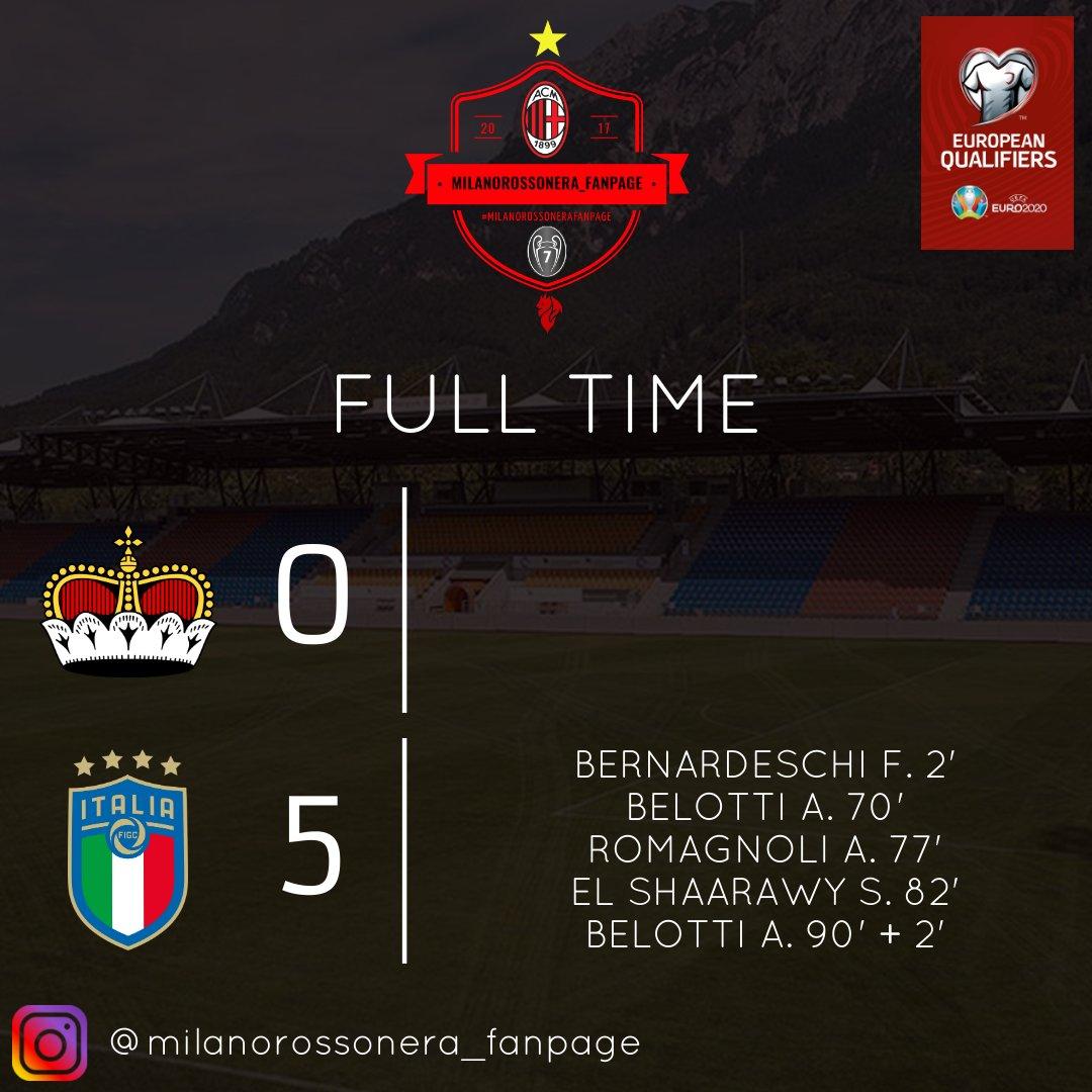 #romagnoli