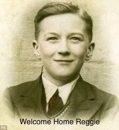 Today I Was Privileged To Speak To Local School Children About An Ossett Hero From WW2 Aged 14 #Proud #Reggie #NeverForget #ossett<br>http://pic.twitter.com/OZyPOSak39