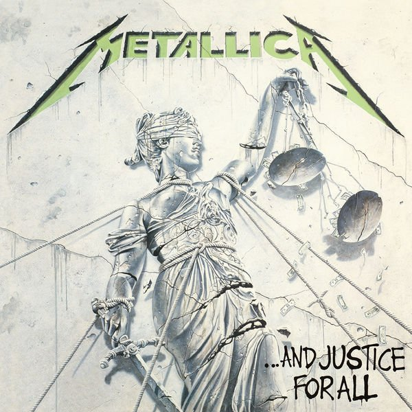 #nowplaying Harvester Of Sorrow by Metallica http://electriccircusradi.wixsite.com/mysite  #np  #music #radio #rock #nowplaying  Buy song http://www.amazon.com/s/ref=nb_sb_noss_1?url=search-alias%3Ddigital-music&tag=electriccircu-20&field-keywords=Metallica_-_Harvester_Of_Sorrow …