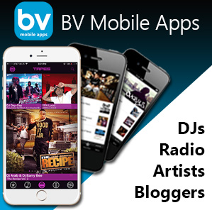 ATTN: DJs - Did you know @BVMobileApps can create an app for you? Tell them we referred you!  #djxtcapp #dj #djs #djxtcnet #openformatdj #musicianartist #podcast #podcasters #bloggers #radio #indieradio #radioshow #djset #Soundcloud #mixcloud #spotify #buzzsprout #speaker #libsyn