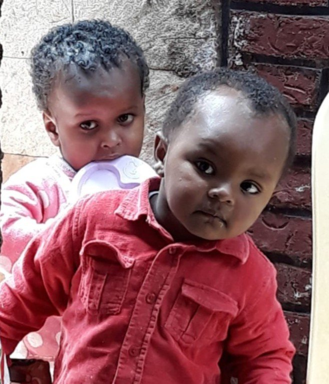 Looking around the corner of Wednesday!   Help us help the kids. http://www.shamidaethiopia.com (link in bio)  #nonprofit #donate #volunteer #follow #socialgood #fundraising #dogood #philanthropy #instagood #change #help #community #picoftheday #giveback #hope #donation #wednesday