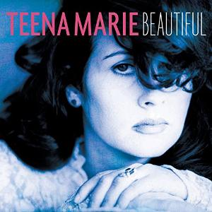 #NowPlaying Luv Letter by Teena Marie on WSME: SM Enlightenment Radio. Tune us in now...  https:// smenlightenmentmedia.com     <br>http://pic.twitter.com/9UrMavaOen