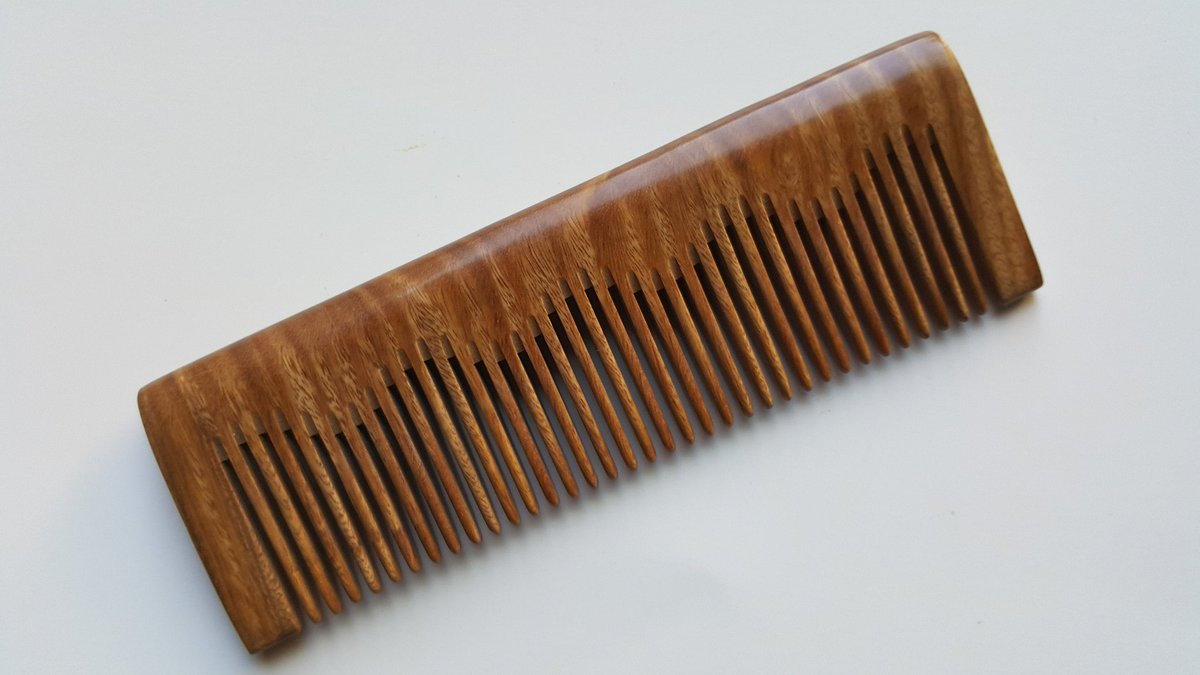 Excited to share the latest Mustache Comb https://etsy.me/2Mhz2n0 by @ArakiCrafts #grooming #barbershop #barber #salon #SaloneTwitter #Yankees #NewYork #citylife #StreetStyle #streetphotography #PHOTOS #art #shopping #night #Mercy #HoneyHoney #NiceToMeetYa #hiring #hiphop #hair