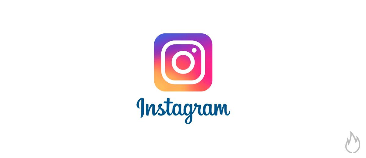 Qué es #Instagram y cómo funciona https://www.borjagiron.com/instagram/que-es-instagram/?utm_source=ReviveOldPost&utm_medium=social&utm_campaign=ReviveOldPost…