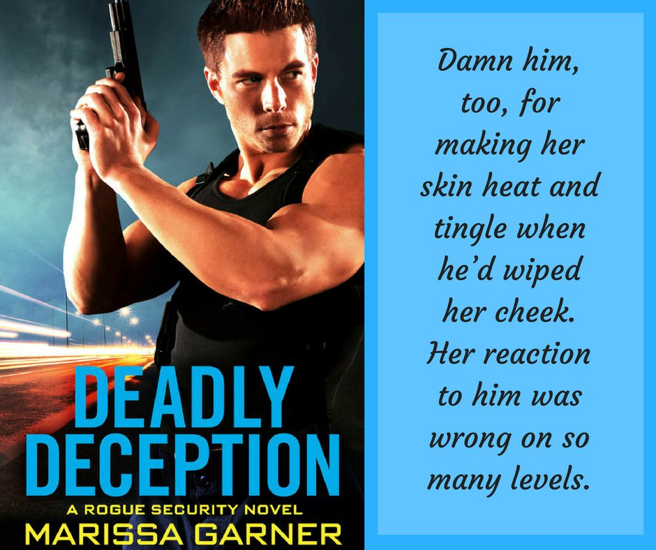 💔#SecondChance #Romance💔 Can a second chance at love survive when everyone is guilty of deception? DEADLY DECEPTION http://amzn.to/2eHzTfB #suspense #romanticsuspense #amreading #books #ebooks #RomanceBooks #booklovers #bookworm #Kindle #MustRead #GreatReads #TuesdayThoughts