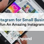 📸Instagram for Small Business: 9 Steps to Run an Amazing Instagram Contest by @ValRazo1 Click here: https://t.co/IMC7ZFwjVp