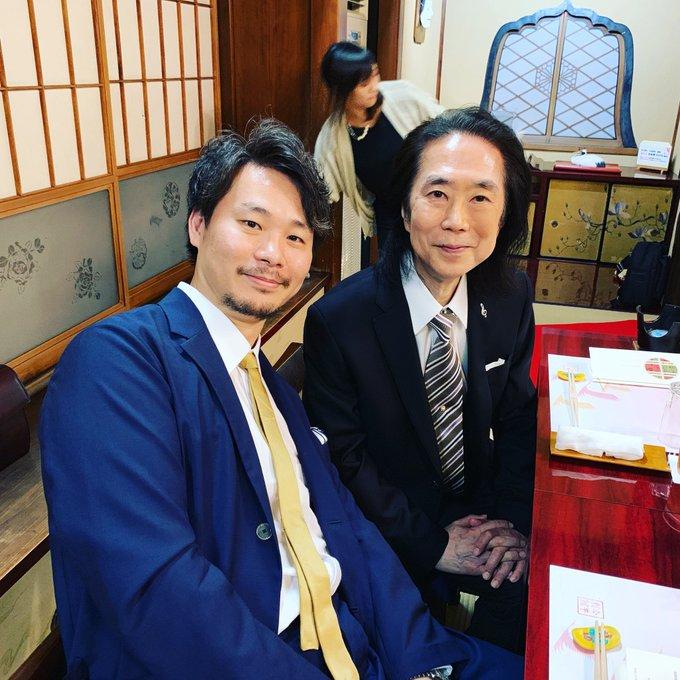 cut_tatsu7の画像