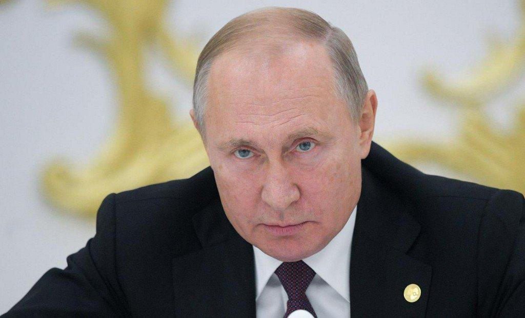 Putin invites Erdogan to Russia as Turkey advances in Syria  https://www. reuters.com/article/us-syr ia-security-russia-turkey-putin-idUSKBN1WU2TX?utm_campaign=trueAnthem%3A+Trending+Content&utm_content=5da6638c515383000140b3f0&utm_medium=trueAnthem&utm_source=twitter  … <br>http://pic.twitter.com/xzYVylX7v1