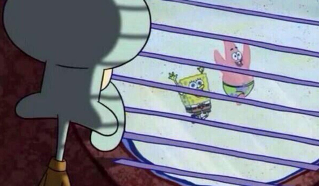 Bryce Harper seeing the Nats head to the World Series