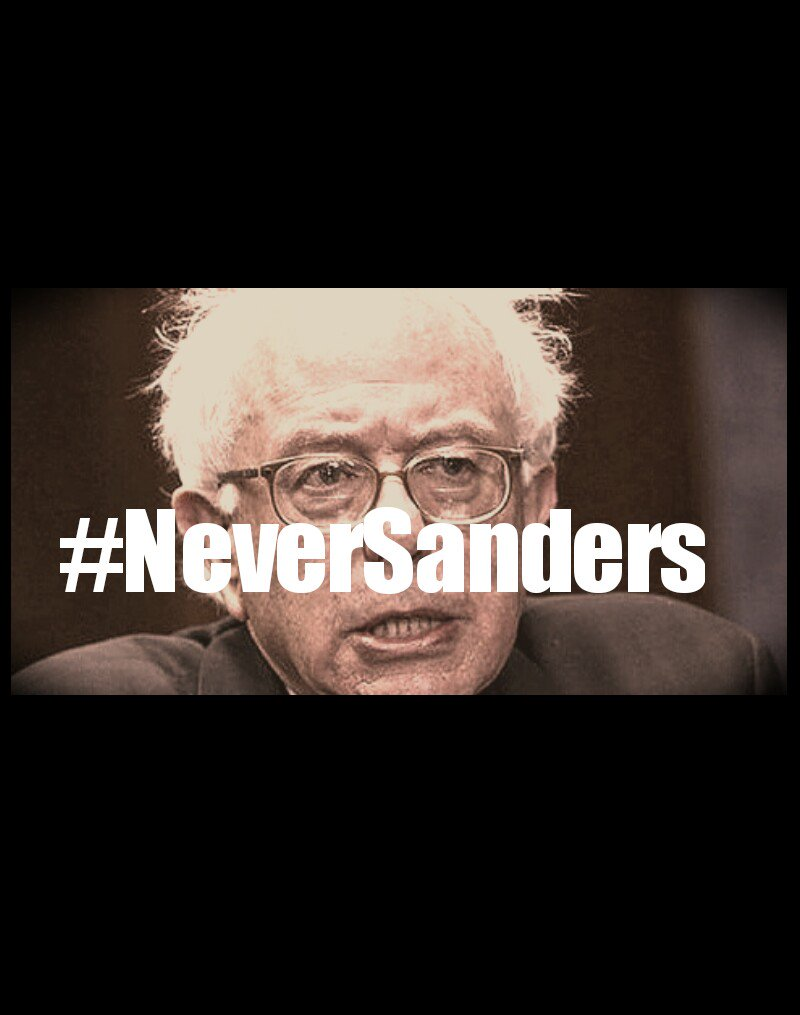 JFC When will #Neverbernie stop with his canned talking points??? Let's talk #ForeignPolicy #DemDebate<br>http://pic.twitter.com/9g0r2oOkxL
