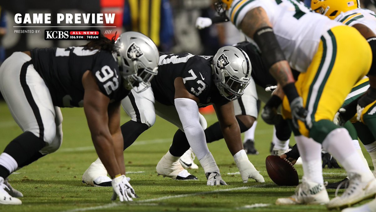 On the road again   Preview #OAKvsGB »  http:// rdrs.co/3adRtN    <br>http://pic.twitter.com/jMw1vKUJtQ