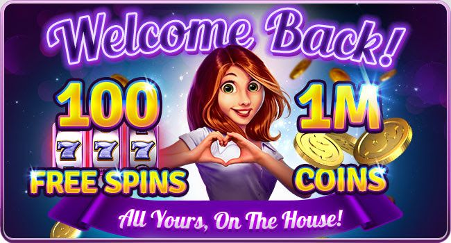 Snoop Bloggy Blogg: Blow Up A Casino For Christmas Online