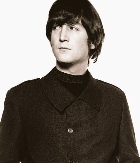 beatles archive (@archivefabfour) on Twitter photo 2019-12-11 03:58:16