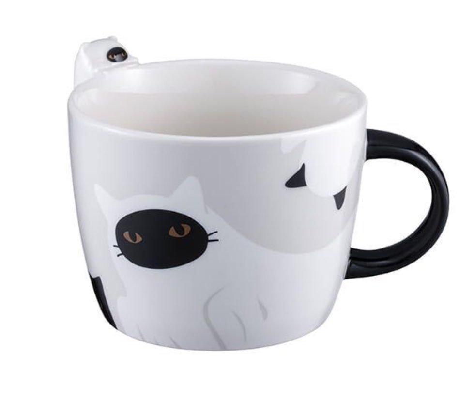 黒猫はじめました。さんの投稿画像
