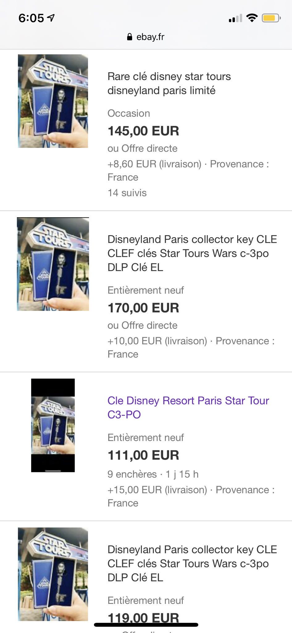 Curious Axel On Twitter And Here We Go Again Wondering How Many Are Real Fans And How Many Are Just Resellers Disneylandparis Stop Feeding These Guys Mouse Moni Https T Co Mgvtgaq9kt