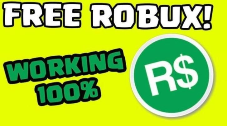Free Robux Generator Online Stracsa Twitter