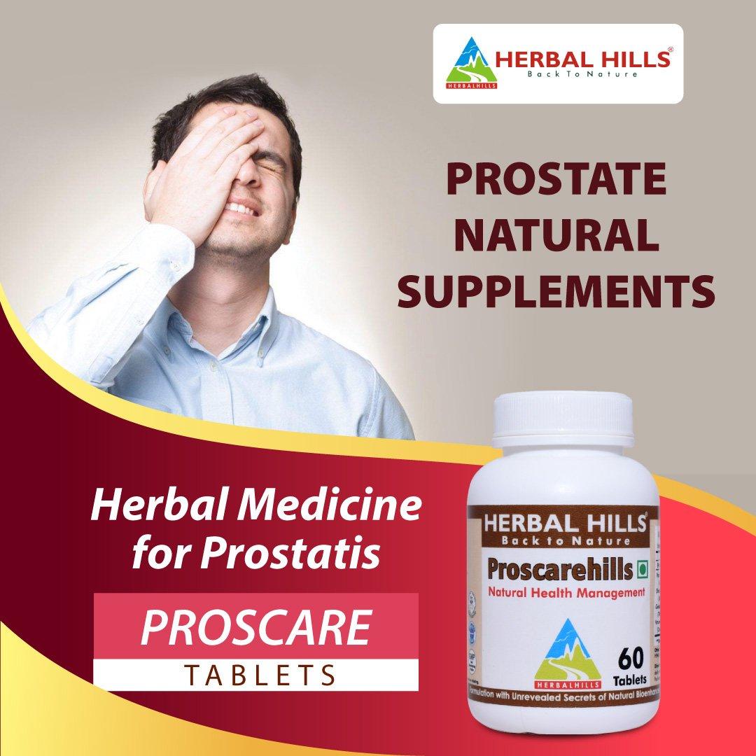 Prostatitis kezelési útmutató