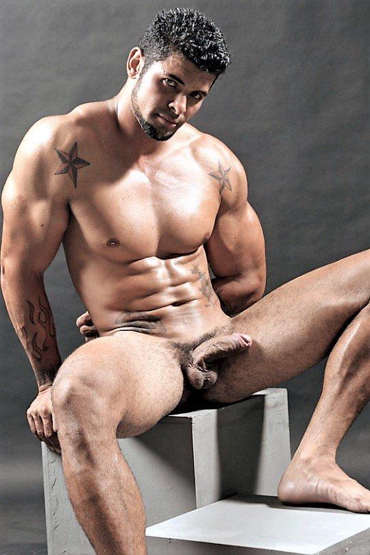Gay latino porn photos