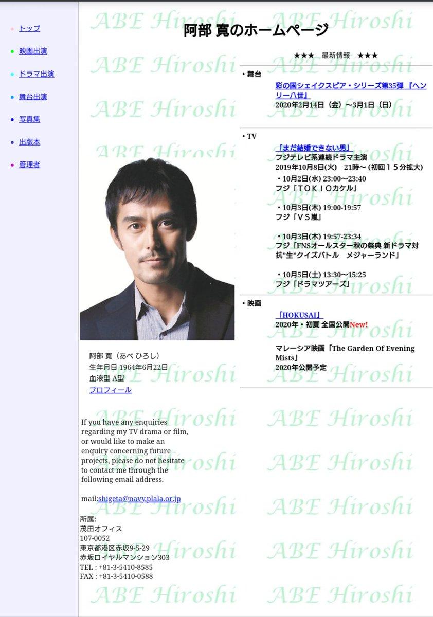 タニシさんの投稿画像