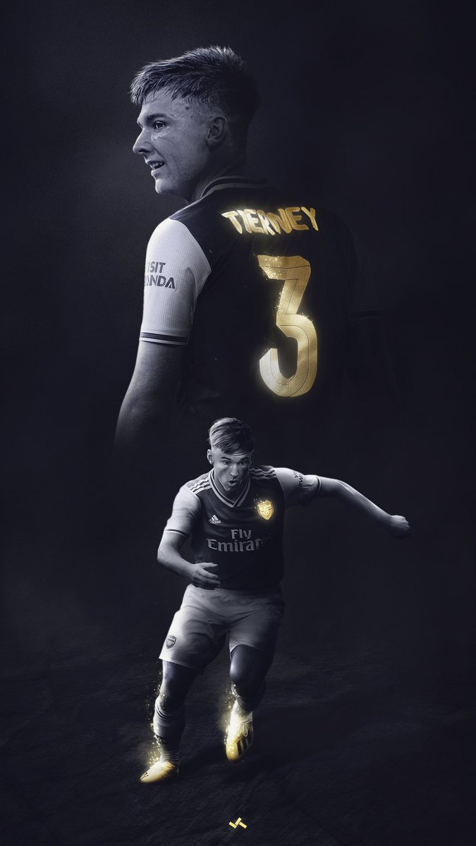 J On Twitter Just Had To Throw Something Together After That Solid Performance From Kierantierney1 Wallpaper Lockscreen