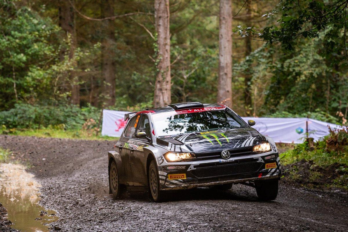WRC: Wales Rallye GB [3-6 Octubre] - Página 6 EGBE2WYXYAEPKlu