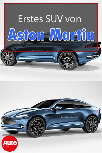 Color Photo A Twitter Aston Martin Dbx 2020 Neue Fotos Update Autos 2019 Color Photos 2019 Spätestens 2020 Kommt Das Erste Suv Von Aston Martin Das Varekai Heißen Könnte Astonmartin Dbx