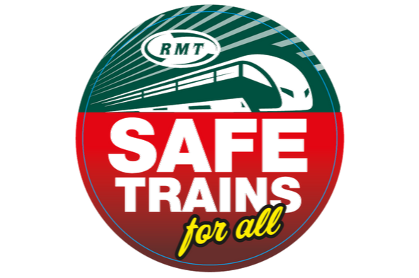 On the eve of the 20th anniversary of the Ladbroke Grove rail disaster @RMTunion steps up call for safe rail for all bit.ly/2AIafBU