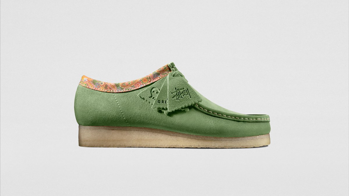 free delivery multiple colors look for Clarks Shoes (@clarksshoes) | Twitter