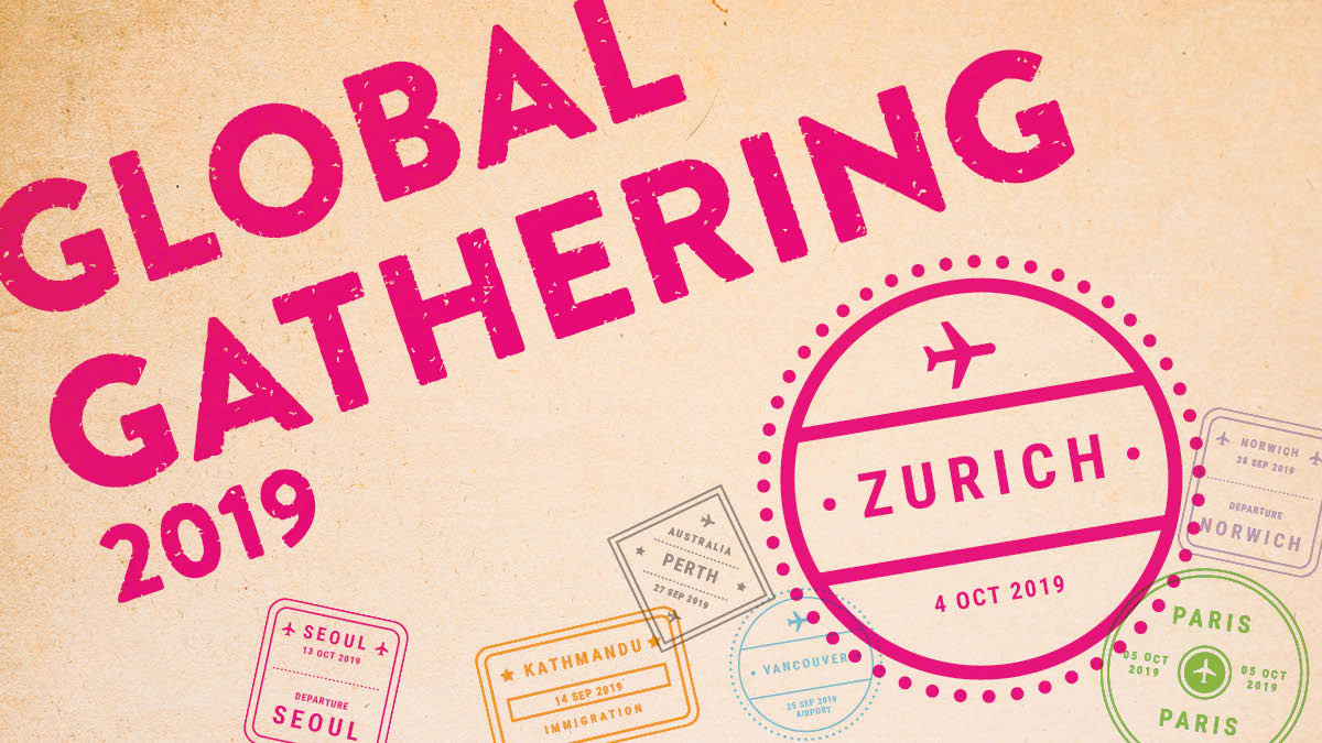 Another wonderful weekend of Global Gathering events coming up.#GG19 is coming to #Zurich, #LA, #Tokyo, #Moscow and #Paris. Find an event in a town near you https://netcommunity.uea.ac.uk/liferay-alumni-website-/liferay-event-booking-page---global-gatherings…