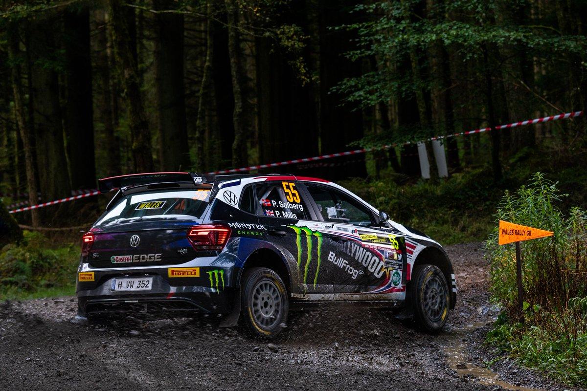 WRC: Wales Rallye GB [3-6 Octubre] - Página 6 EGBogcgWoAIp_M5