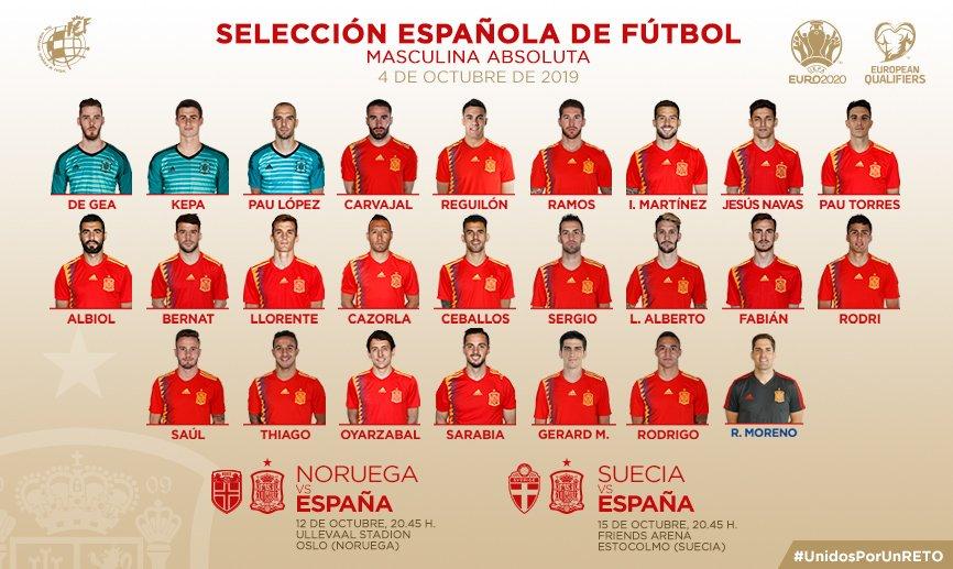 Hablemos de las ligas europeas / Selecciones de futbol - Página 7 EGBpyzKX0AAUHuQ?format=jpg