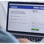 Image for the Tweet beginning: Päivitimme blogistamme löytyvän perusta #Facebook