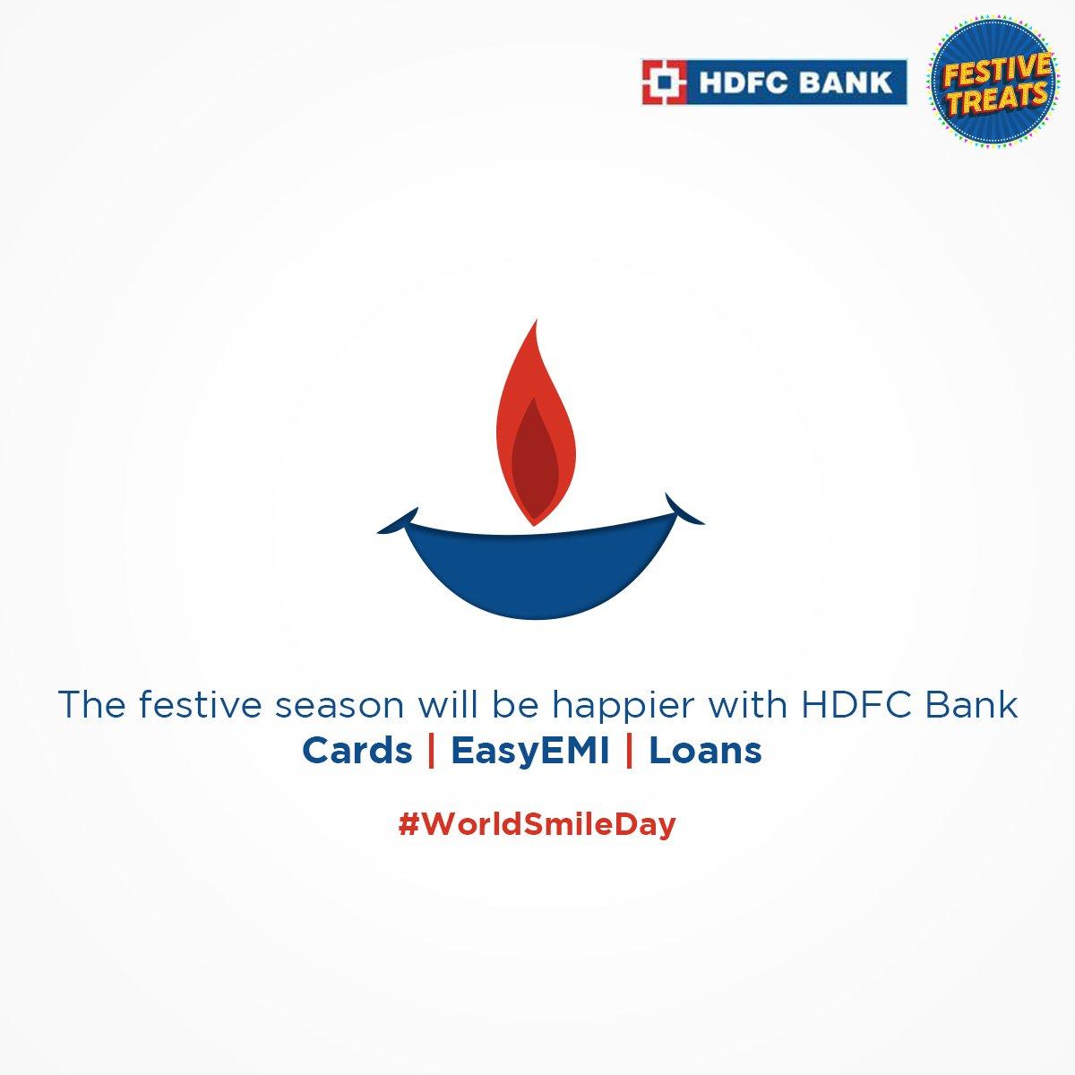 Hdfc Bank Branch In Parliament Street New Delhi 110001