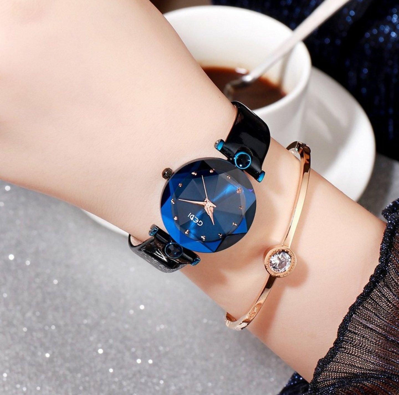 変身できてしまうかもしれない?!かわいい腕時計!!