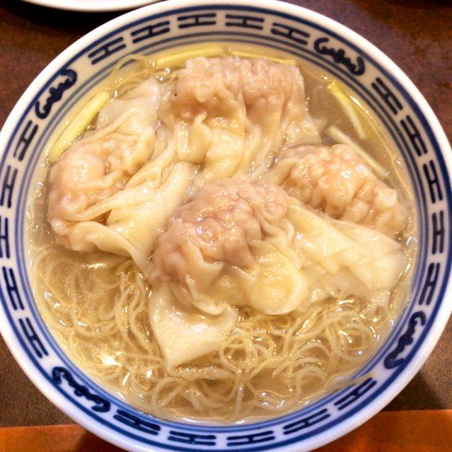 の 孤独 なん グルメ えつ びしょく 南粤美食 (ナンエツビショク)