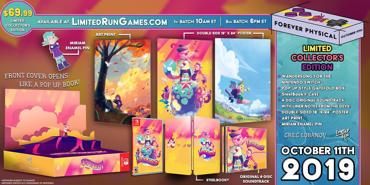 Limited Run Games - Page 5 EGC8_3tWoAE6wGY