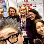 Image for the Tweet beginning: Team @drupa is on a