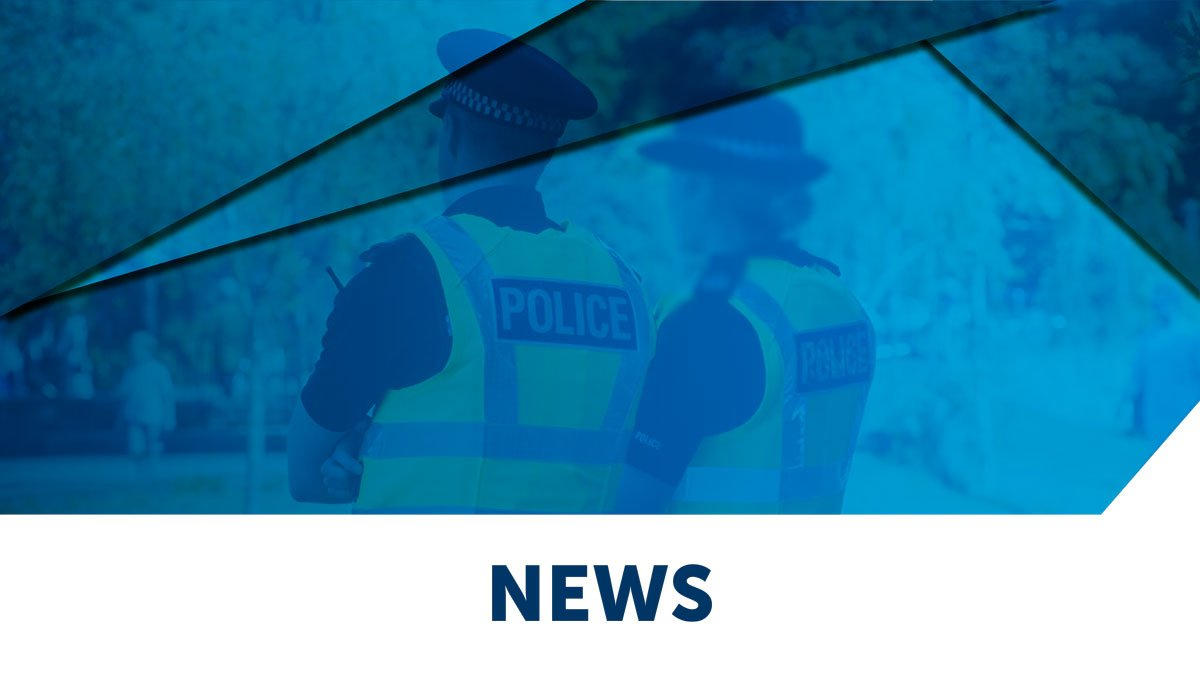 Police called around 11.15am on Friday morning to a report of a spillage from cargo on board a plane at Glasgow Airport. We are in attendance and the package is being examined. An exclusion zone has been put in place as a precaution and enquiries are continuing.