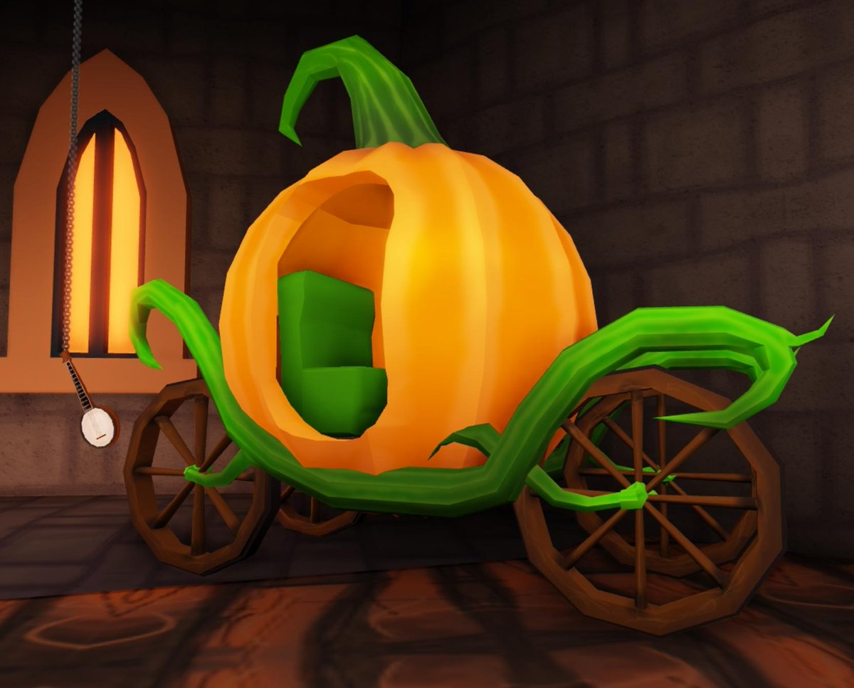 Angiep03 At Candimarnfalcon Twitter - new legendary halloween pets in adopt me new adopt me halloween update 2019 roblox