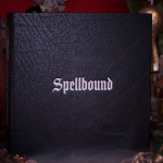 Image for the Tweet beginning: Spellbound - An essential guide