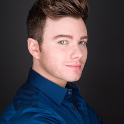 I had to write something that would encourage young people, @ChrisColfer told me about his new novel #ATaleOfMagic. In addition to the book, we talked about the 10th anniversary of Glee, and which Golden Girl he most relates to! On @SIRIUSXM siriusxm.us/ChrisColfer