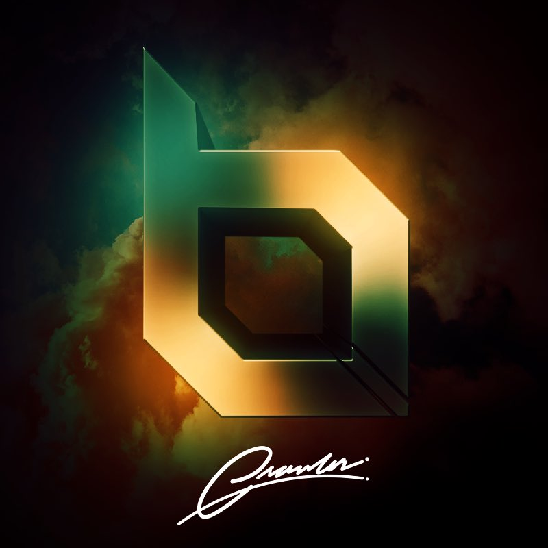 Joined @ObeyStudios! So excited to be able to work with the team and bring a new dynamic to Obey!